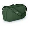 Arcane Duffel Bag Haybale Green