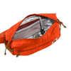 High Coast Hip Pack Rowan Red