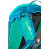 Sac-gourde Moki 1,5 Wave Blue