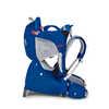 Porte-bébé Poco Plus Ciel bleu