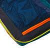 Allpa 28L Backpack Evergreen
