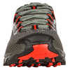 Wildcat Trail Running Shoes Clay/Hibiscus