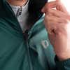 Quest Barrier Jacket Pine/Alpine