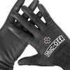 Mechanics Gloves Black
