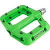 Chester Pedals Green