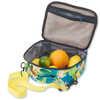 Lunch Box Ocean Citrus