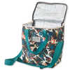 Takeout Tote Island Canopy