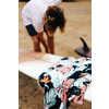 Beach Towel Makai