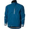 Manteau Transit CC Alps Blue