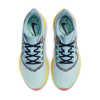 Chaussures de course sur sentier Air Zoom Pegasus Aura/Blackened Blue/Light Armory Blue