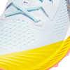 Air Zoom Terra Kiger 6 Trail Running Shoes Aura/Blackened Blue/Mint Foam