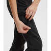 Terrena Stretch Pants Black
