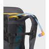 Foton 28L Backpack Cast Iron/Obsidian