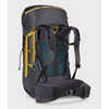 Vektor 65L Backpack Cast Iron/Obsidian