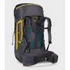 Vektor 65L Backpack Cast Iron/Obsidian