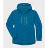 Synergy HD Gore-Tex Jacket Aquatic Blue