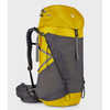 Vektor 55L Backpack Autumn Gold/Obsidian