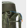 Vektor 55L Backpack Pine/Green Olive