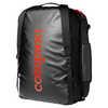 Allpa 50L Travel Pack Black