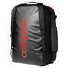 Allpa 70L Travel Pack Black