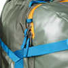 Allpa 70L Travel Pack Spruce