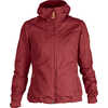 Stina Jacket Raspberry