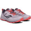 Peregrine 10 Trail Running Shoes Dusk