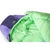 Tempo -7C Sleeping Bag Hamlet/Midsummer Night
