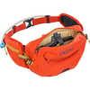 Hip Pack 3L- No bladder Orange