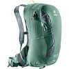 Race EXP Air Daypack Sea Green Graphite