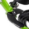 Vélo sans pédales 12 Sport Green