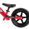 Vélo sans pédales 12 Sport Red