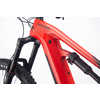 2020 Moterra Neo 2 E-Bicycle Acid Red