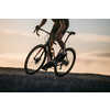 2020 Synapse Carbon 105 Bicycle Black