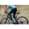 Vélo Quick 4 2020 en aluminium Graphite