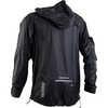 Nano Jacket Black