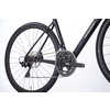 2020 SuperSix EVO Carbon Ultegra Bicycle BBQ