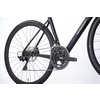 2020 SuperSix EVO Carbon Ultegra Bicycle BBQ