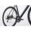 2020 Synapse Tiagra Bicycle Midnight