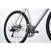 Synapse Sora Bicycle Sage Gray