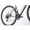 2020 Topstone Carbon Ultegra RX 2 Bicycle Agave