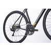 Vélo Synapse Carbon 105 2020 Graphite