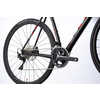 Vélo CAADX 105 2020 en aluminium Black Pearl