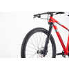 Vélo F-Si 3 2020 en carbone Acid Red