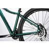Vélo Trail Tango 3 2020 Emerald
