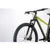 Vélo Trail 3 2020 Mantis