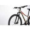 Vélo Trail Tango 5 2020 Meteor Gray