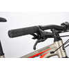 2020 Trail Tango 5 Bicycle Meteor Gray
