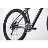 2020 Trail 5 Bicycle Graphite