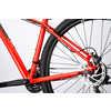 Vélo Trail 7 2020 Rouge acide